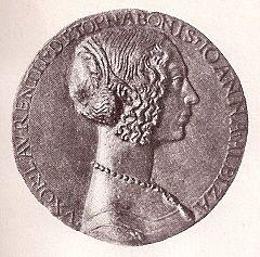240px-Niccolò_di_Forzore_Spinelli_-_Médaille_Giovanna_Tornabuoni