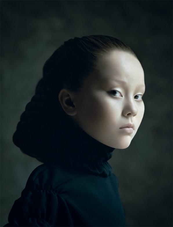 Desiree Dolron3