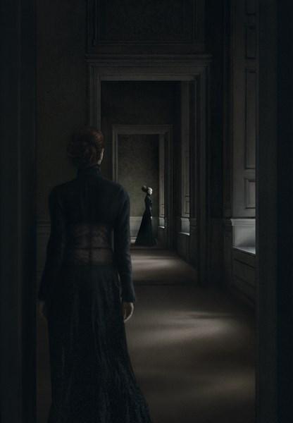 Desiree Vermeer2