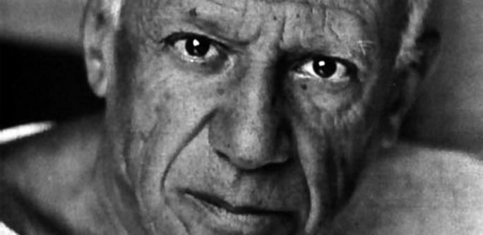 Pablo-Picasso (1)