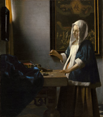 vermeer_paintings_woman_balance-resized-600