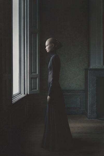Xteriors Vermeer