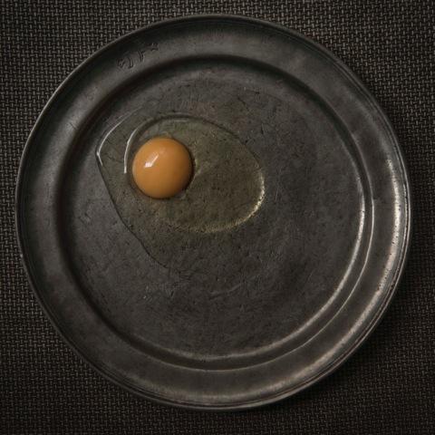 Egg_NR3
