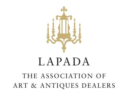 LAPADA-logo-13-resized