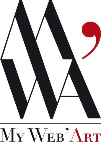 my_web_art_logo