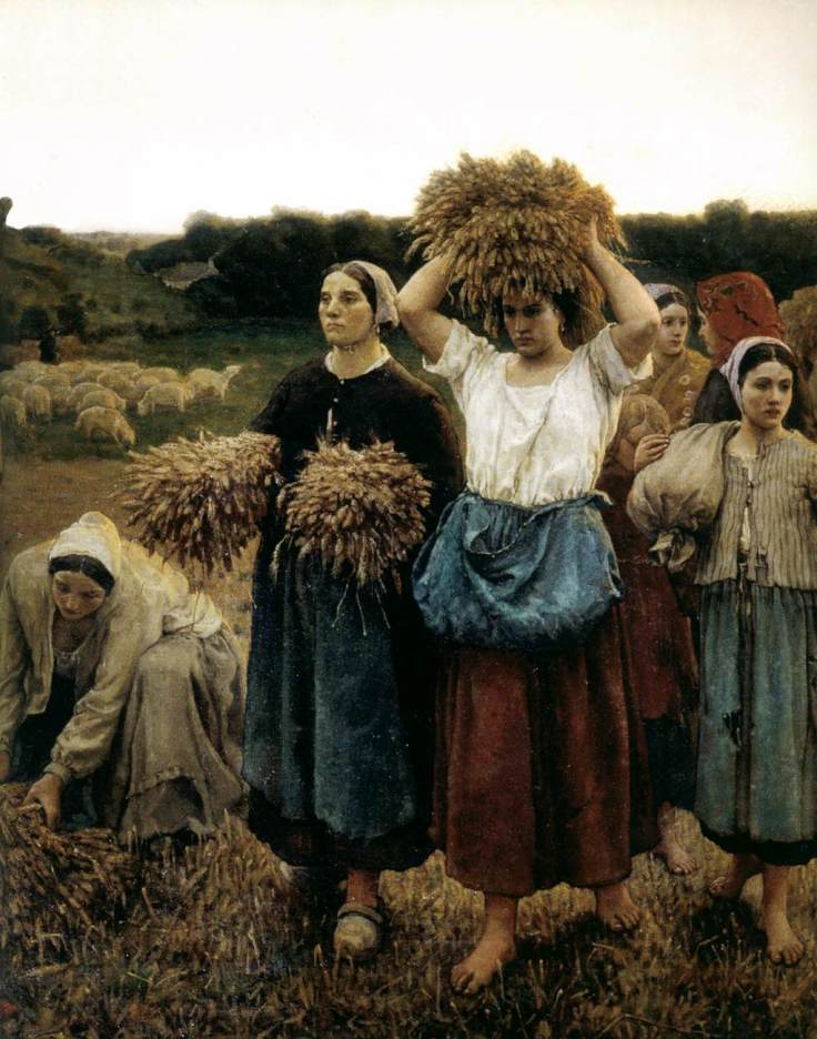 Gleaners_DETAIL.jpg