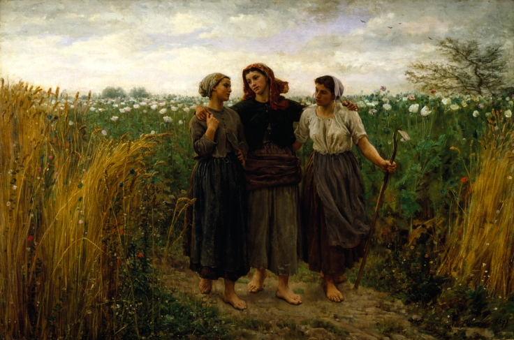 jules_adolphe_aimc3a9_louis_breton_-_returning_from_the_fields_-_walters_3758.jpg