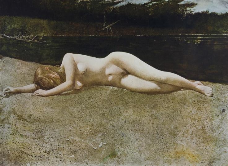 Seabed, 1980.jpg