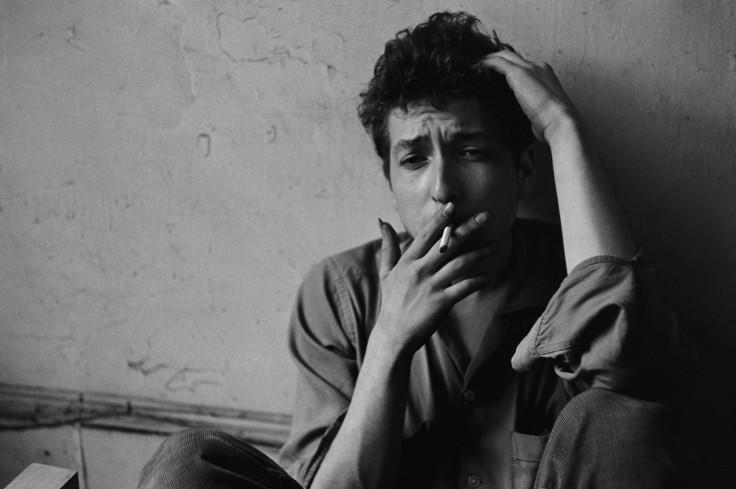 Bob Dylan2.jpg