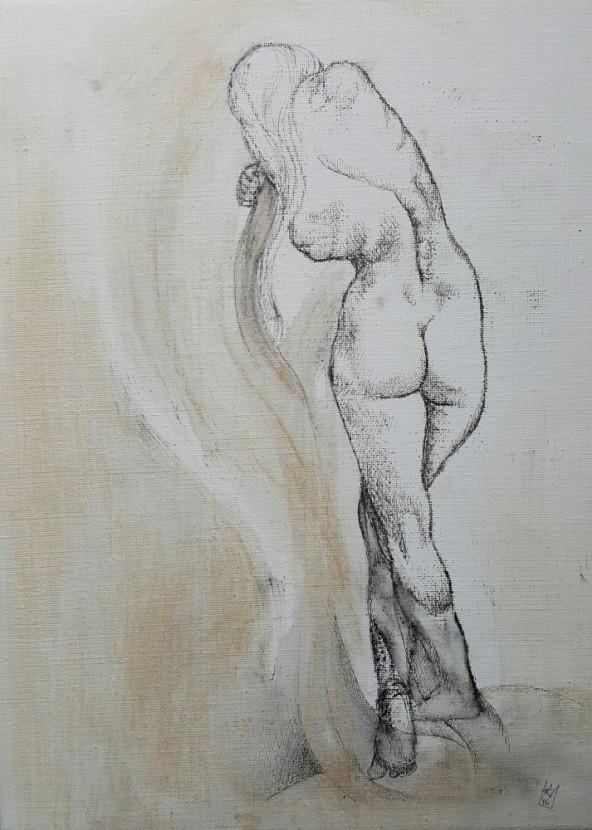 Venus 2016.jpg