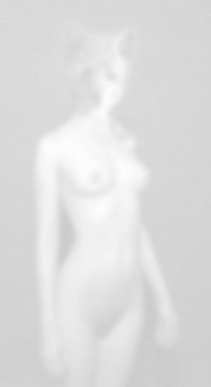 halim-al-karim-white-ash-8-ed-8