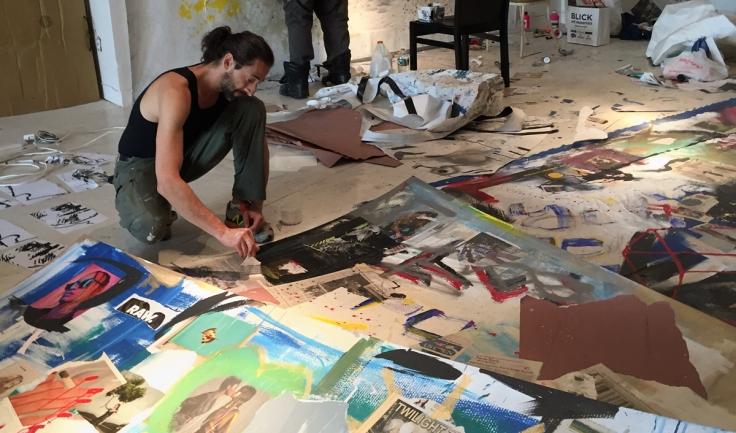 Adrien Brody1.jpg