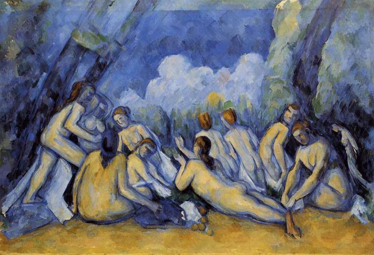large-bathers-1900.jpg