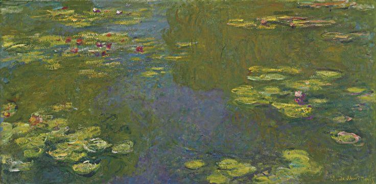Le_bassin_aux_nymphéas_-_Claude_Monet.jpg