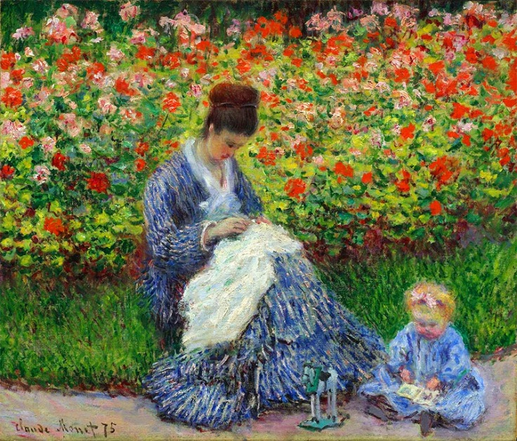 Madame-Monet-and-Child-1875.jpg