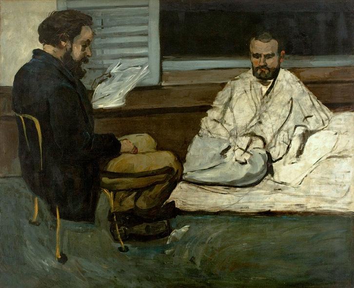 Paul_Cézanne_-_Paul_Alexis_Lê_um_Manuscrito_a_Zola.jpg