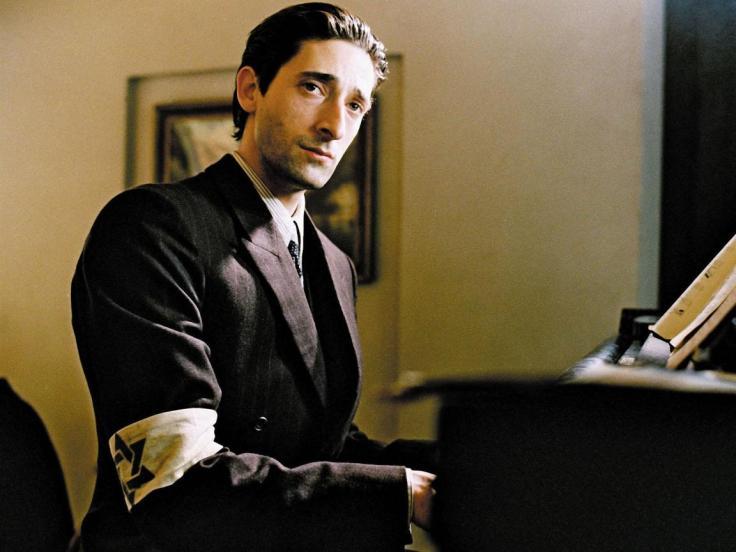the_pianist_58597-1152x864.jpg