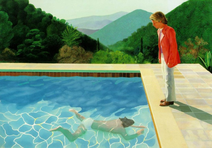 David Hockney Portrait of An Artist.jpg