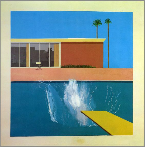 David_Hockney_Swimming_Pool