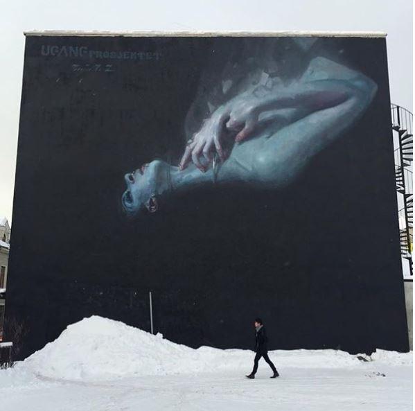 Mural_In_Belgium_Osstende