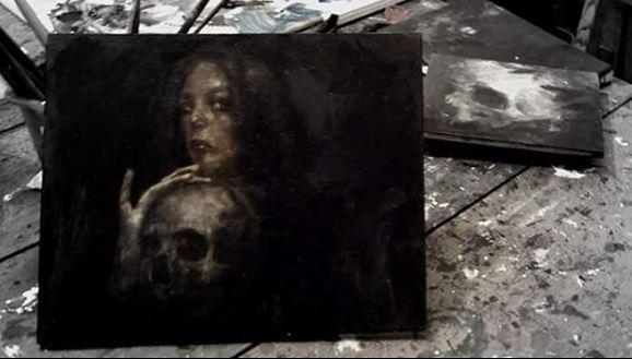 Giovanni_Vinne_Painting_Nr3
