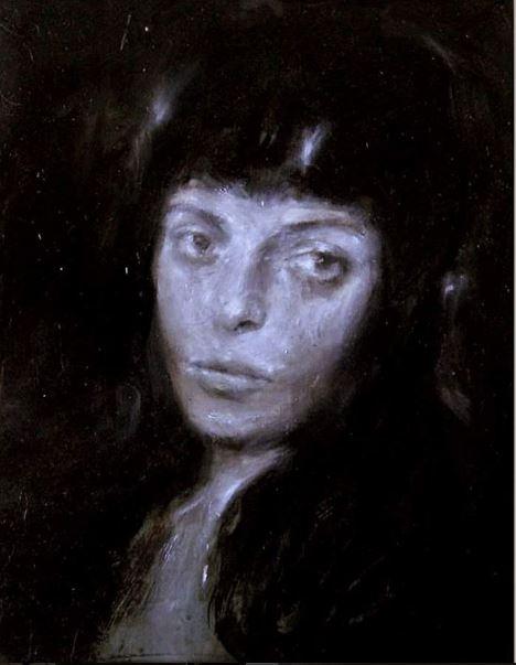 Giovanni_Vinne_Painting_Nr_1