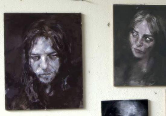 Giovanni_Vinne_Painting_Nr_2