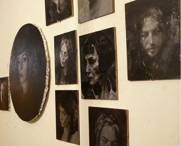 Giovanni_Vinne_Painting_Nr_4