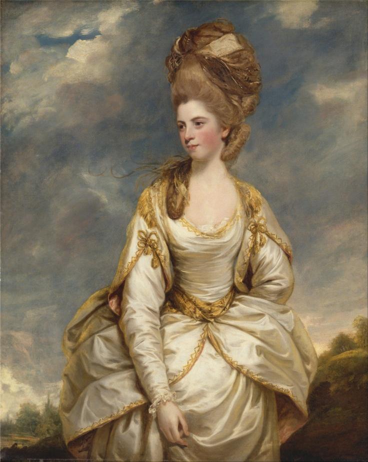 Sir Joshua Reynolds - Sarah Campbell.jpg