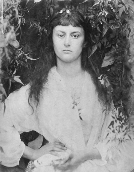 alice_liddell_in_1872_photogravure_by_julia_margaret_cameron