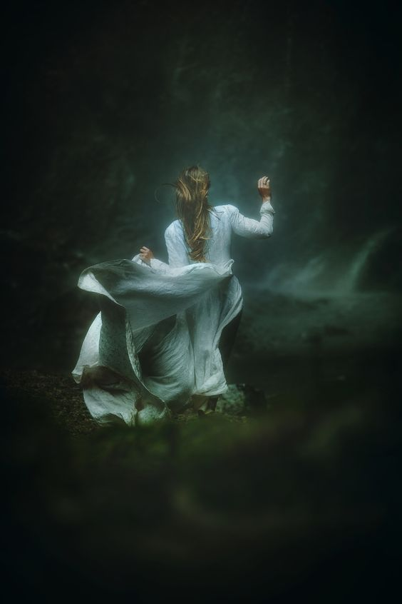 TJ Drysdale Photography_1